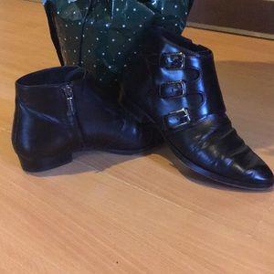 Michael kors women shoes